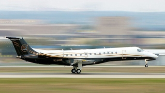 New Flight Service From Carlsbad to Las Vegas Launches