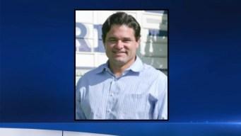 Castle Park Middle School Principal Resigns