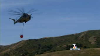 A Look at Marine Corps' Helicopter Safety Inspections