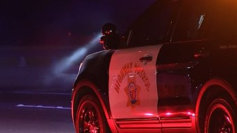Man Killed in Rollover Crash in Sorrento Valley Identified