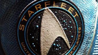 'Star Trek 3' Title Revealed