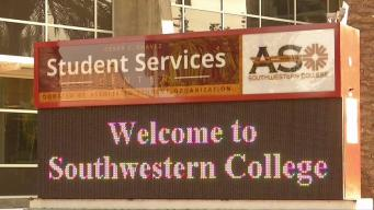 Calif. Law to Waive Community College Tuition Costs