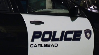 Person Found Stabbed Near Popular Carlsbad Eatery