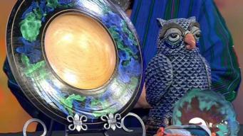 Carmel Valley Artists Craft Up North County Art Show