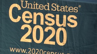 Make Money Helping US Census 2020 in San Diego County