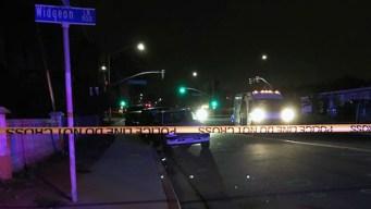 Man Dies in Chula Vista Hit-and-Run Incident: CVPD