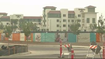 Chula Vista to Increase Commercial Space in Millenia Development