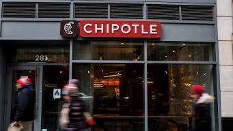 Chipotle Adding Chorizo to Menu to Win Back Customers