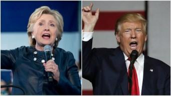 Popcorn & Politics: Where to Watch Tonight's Debate