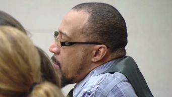 Closing Arguments Heard in Tieray Jones Trial