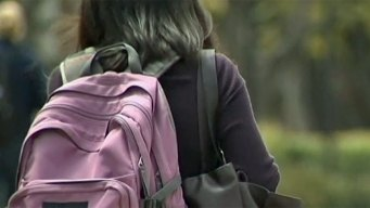 Bill Would Require State Colleges to Provide Abortions