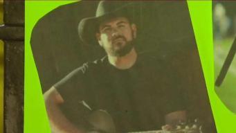Coronado Man Killed in Thousand Oaks Bar Shooting Remembered