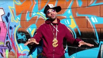 Daddy Yankee-Inspired Parody Mocks Puerto Rico Power Woes