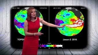 El Nino 101