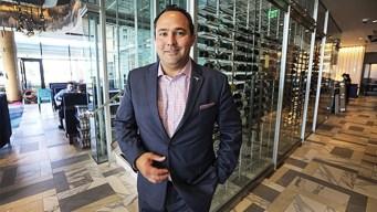 New Steakhouse Raises Questions About Market Saturation