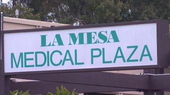 La Mesa City Council Rejects Proposal for Dispensary near Children's Clinic
