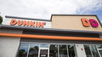 NY AG Sues Dunkin' for 'Glazing' Over Cyberattacks