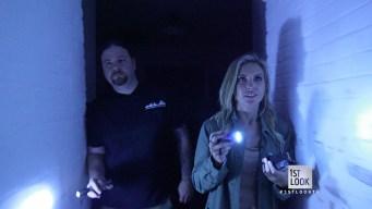 Full Episode: Fright Night