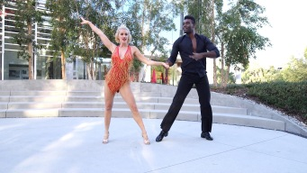 Full Episode: Time to Dance