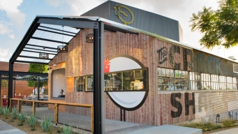 Eater SD: Crack Shack to Expand