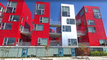 Jury Mulls Best and Worst of San Diego Architecture, Design