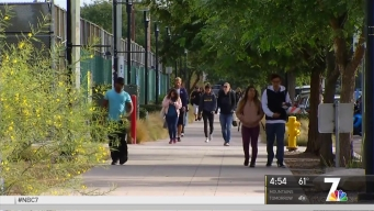Community College Program to Help Students Pay Extended