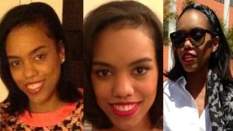 Navy Vet Accused in Wife's 2014 Killing Returns to San Diego