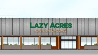 Grocer Lazy Acres Opening First Local Store in Encinitas