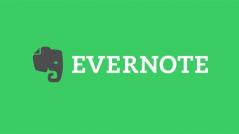 Evernote Sets Up Engineering Office in San Diego