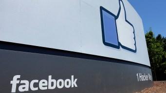 Facebook Hack Affected 3 Million in Europe