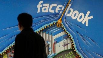 Facebook Reveals How it Delivers 'Trending' News