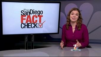 SD Fact Check: 2014 Hall of Fame