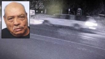 Family Aims to Fulfill Fallbrook Crash Victim's Final Wish