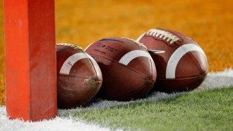 Holiday Bowl Gets Last-Minute Title Sponsor