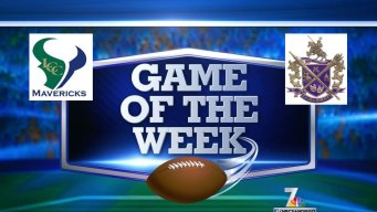 Lancers vs. Mavs: Game of the Week