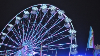 Cheap Tickets and Discounts for 2018 San Diego County Fair