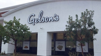 3rd Gelson's Store to Debut in Pacific Beach