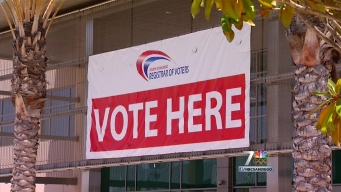 Charter Amendment Could Move Ballot Decisions to November Instead of June