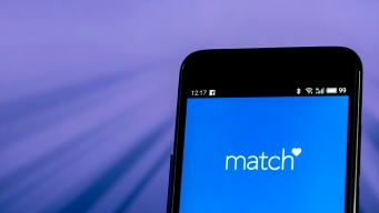 FTC Sues Match Group; Says It Duped People Into Subscribing