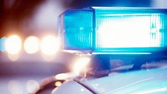 Man Injured in University City Hit-and-Run