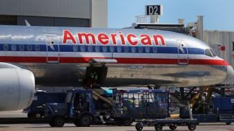 Man Suing Airlines After Finger Caught in Armrest