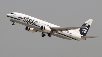 Alaska Airlines Offers New Nonstop Service: SD to El Paso