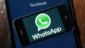 WhatsApp to Drop Renewal Fees