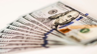 County to Return $703K in Refunds to San Diegans