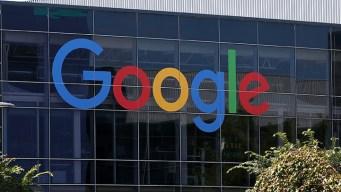 Supreme Court Backs Google's Online Library