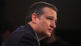 Sen. Cruz Relents, Ambassadors to Sweden and Norway Confirmed