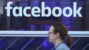 Facebook's 'Fixes'- Meaningful Or Just Skin Deep?
