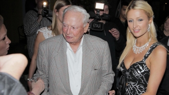 Barron Hilton, Hotelier and Ex-LA Chargers Owner, Dies at 91