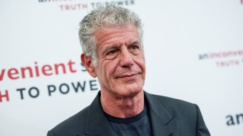 Bourdain Had Alcohol in System at Time of Death: Prosecutor