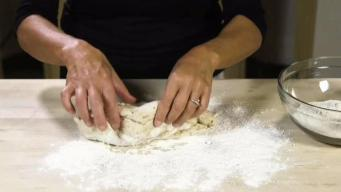 How Going Gluten-Free Can Be Dangerous